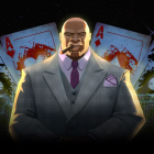 poker User