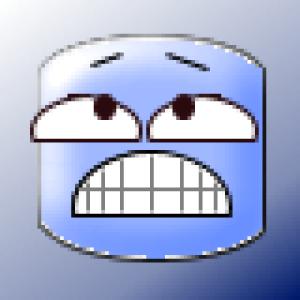 Profile photo of superpooper00007
