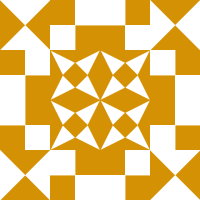 Mashed: Вдребезги - игра для PC