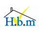HbmBuilders