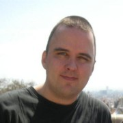 Jacob Andresen's avatar