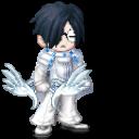 hellnoir's avatar