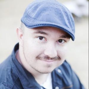 Profile photo of dwillitzer
