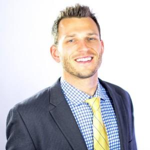Profile photo of rhasey313