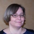 Frauke Nonnenmacher