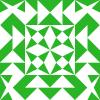 20d0f4c0a68151cbf1ce54f93b578e0f?d=identicon&s=100&r=pg