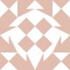 Το avatar του χρήστη Petrcat