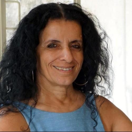 רבקה הלל לביאן