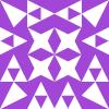20db882cf3e05e5d131a6d1e179d96eb?d=identicon&s=100&r=pg