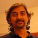 Arun Yadav's photo