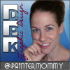Profile photo of paintermommy