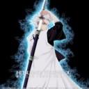 enviv's avatar