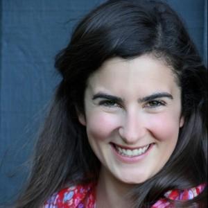 Alexa Owen
