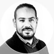 Wael Rashwan