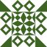 avatar-filip