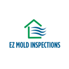 EZ Mold Inspections's avatar