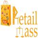 retailmass