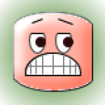 Profile photo of ncknmc