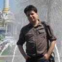 Gennadiy Rozental
