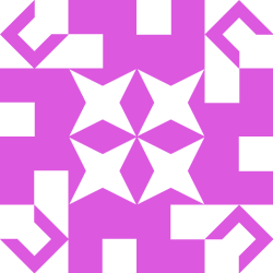 Avatar for geotropio88