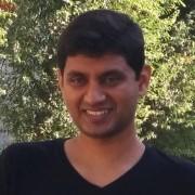 Mani Doraisamy's avatar