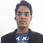 Profile picture of Brajesh Singh
