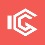 Profile picture of InnoGears