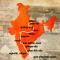Girish Billore