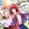 LilithAkuma avatar
