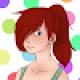ricky26's avatar