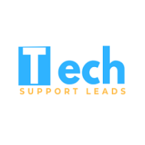 Profile picture of techsupportleads