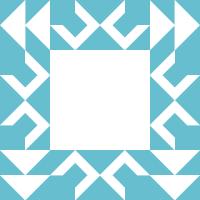 Игрушка рамка-вкладыш Буратино