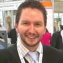 Paul Feakins