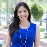 Profile picture of Patricia Young - Purpose & Business Coach | Author | Podcast Host | Speaker