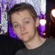 Sam Tebbs's avatar