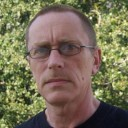 Russell Parrott