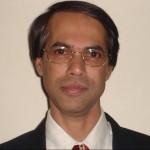 Vishweshwar Hegde