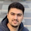Elnur Abdurrakhimov