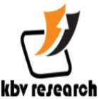 Profile picture of KBV Research