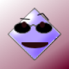 Profile photo of silver19x