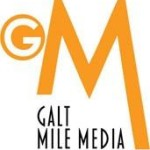 Profile picture of galtmilemediagroup