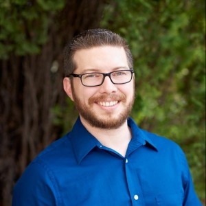 profile picture of Cody Craven