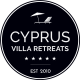 CyprusVillaRetreats