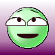 """Watson A.Name - """"Watt Sun Contact options for registered users 's Avatar (by Gravatar)"""