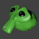 Green Noob