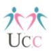 universitycancercenters