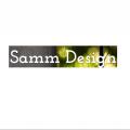 Samm Design