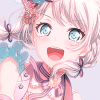 Lyraine avatar
