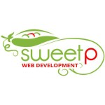 Profile picture of SweetPweb