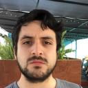 AbdulHamid